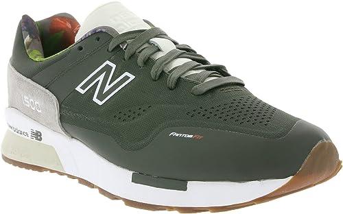 scarpe uomo new balance 2016