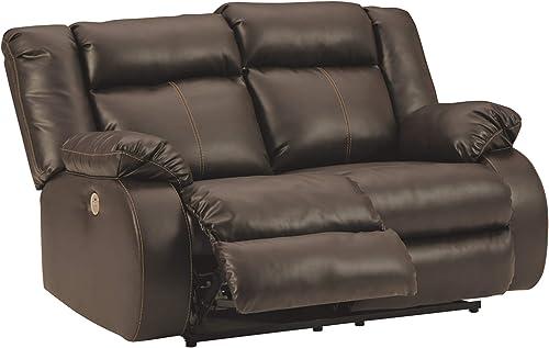 Cheap Signature Design Living Room Sofa  living room sofa for sale