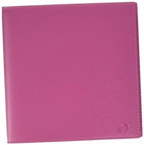 Amazon.com : Quo Vadis 01479419 MQ Agenda, Pink, 16 x 16 cm ...
