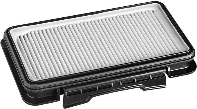 Rowenta ZR902501 siuministro para aspiradora - Accesorio para aspiradora (Silence Force Multi-cyclonic, Beige, Negro): Amazon.es: Hogar