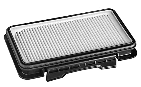 Rowenta ZR902501 siuministro para aspiradora - Accesorio para aspiradora (Silence Force Multi-cyclonic,
