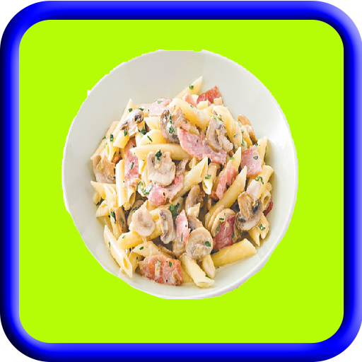 Recipes By Ingredients -Bacon And Ham