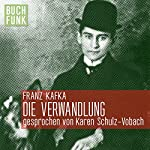 Die Verwandlung | Franz Kafka
