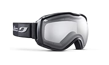 Amazon.com: Julbo airflux anteojos de nieve: Sports & Outdoors