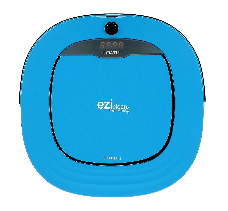 Robot aspirador Air ONE SWEEPY e.ziclean® híbrido: Amazon.es: Hogar