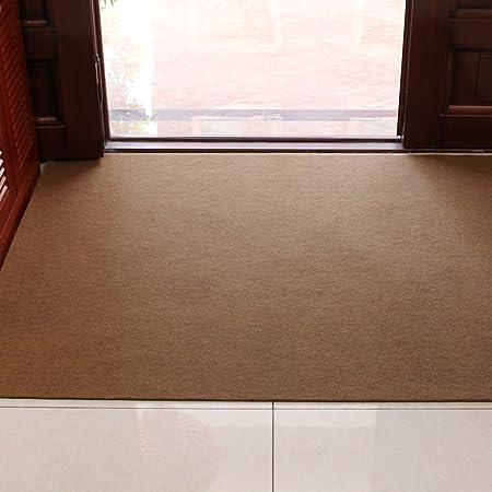 Good Slim Door Mats Indoor Floor Mat Entrance Door Mats In The Hall Kitchen  Water Absorbent Anti