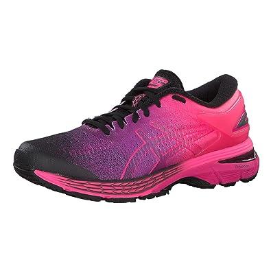 d66d6a436e5d8 ASICS Gel de Kayano SP Chaussures de Gel Running Femme  Amazon.fr fa6f5d