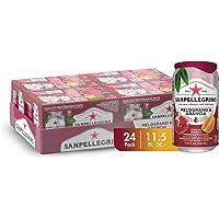 12Pk Sanpellegrino Pomegranate and Orange Fruit Beverage 11.5Oz Deals