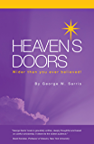 Heaven's Doors: Wider Than You Ever Believed!