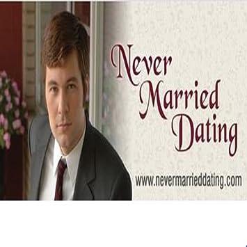 dating verkossa