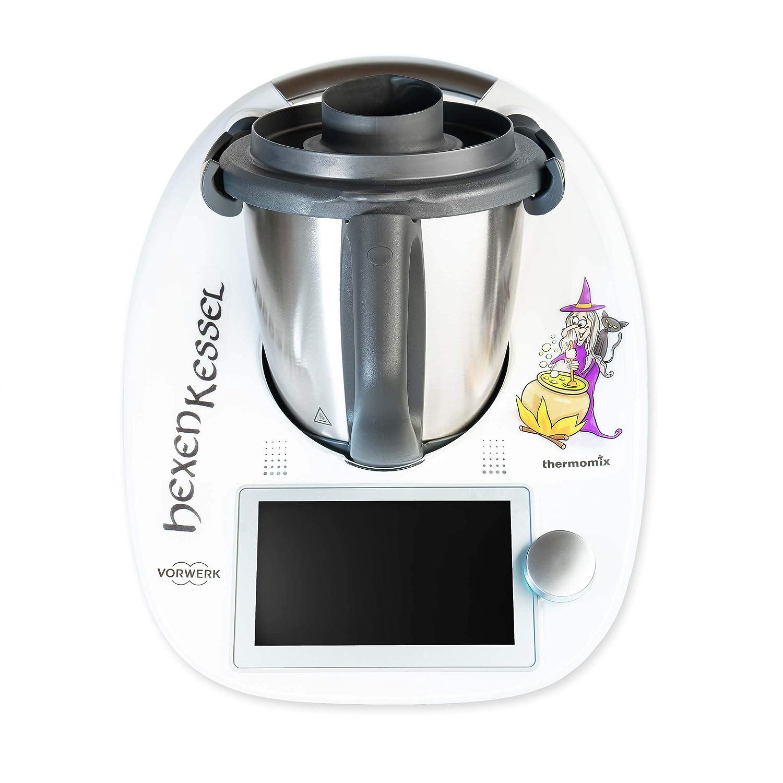J-sp. per Jura Impressa c5 impressa c9 caffè pieno distributori automatici TUBO latte