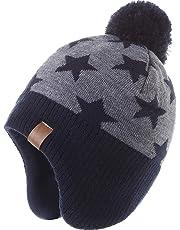 qualità autentica data di rilascio: nuovo di zecca Cappelli e cappellini bambini e ragazzi | Amazon.it