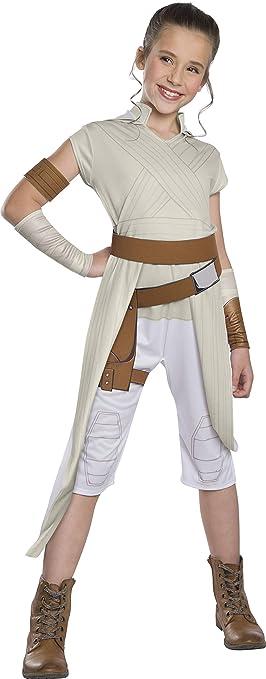 Oferta amazon: Rubies- Disfraz Rey de Star Wars, Color, (Rubie'S Spain, S.L. 701252-M)