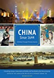 China Since 1644 (Chinese Edition)