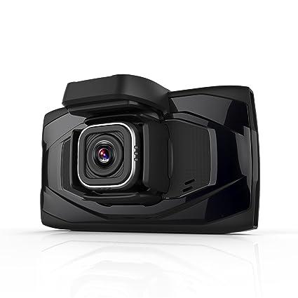 Amazon.com: PAPAGO GS30G16G GoSafe 2.7\