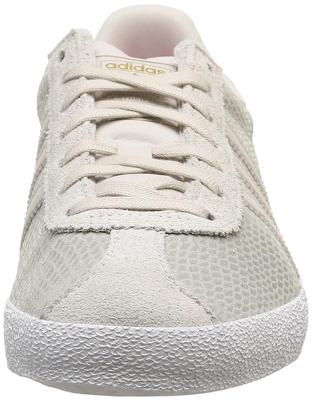 adidas gazelle grise homme