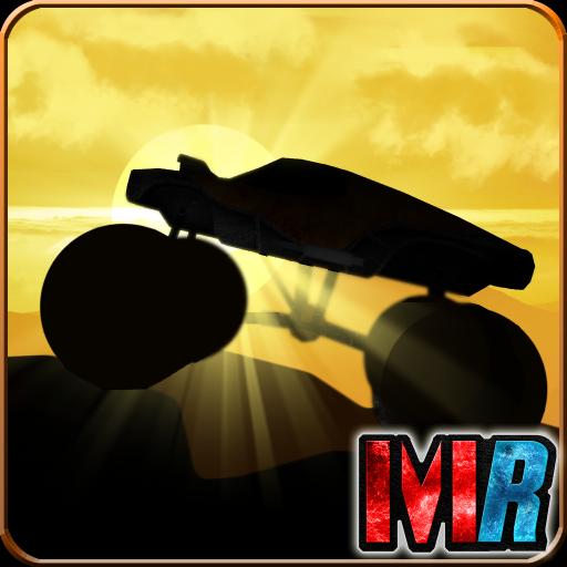 4 wheeler games - 2