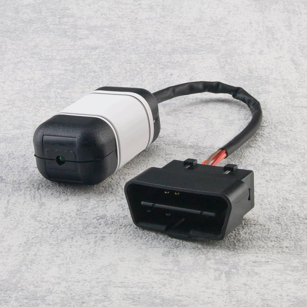 Bluetooth Freischaltung Nachrüst Mikrofon Vw Navi Rns 315 A2dp Aktivierung Zum Musik Streamen Navigation