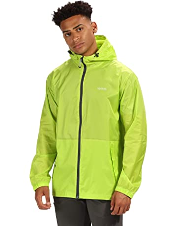 df833c5d3 Amazon.co.uk: Waterproof Jackets: Sports & Outdoors