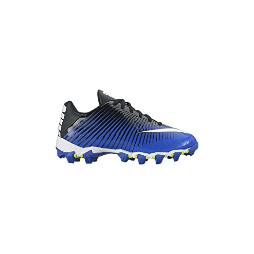 separation shoes 57347 e4451 Image Unavailable. Image not available for. Color Nike Kids Vapor Shark 2  ...