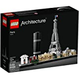Lego Construction, Building Sets & Blocks  12 Years & Above,Multi color