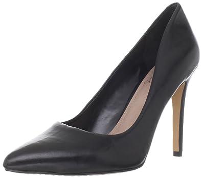 Vince Camuto Leather Heels 05yUR5iLO0