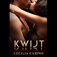 Kwijt (Bad girls Book 1)