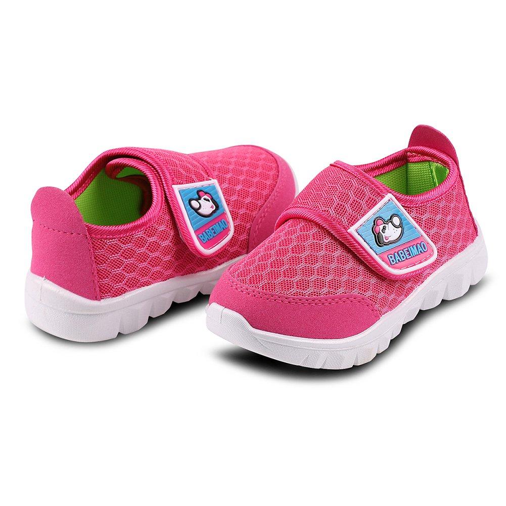 new style 362f2 c14ab Putu Girls  Fashion Sandals Pink Size  4 Child UK  Amazon.co.uk  Shoes    Bags