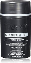 Ardell Thick FX Dark Brown Hair Fiber