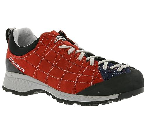 Dolomite Diagonal Schuhe Herren Wanderschuhe Trekkingschuhe