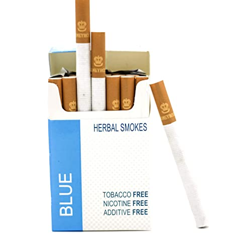 Cheap cigarettes compare price buy cigarettes online uk duty paid