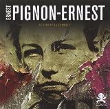 Ernest Pignon-Ernest : Le lieu et la formule