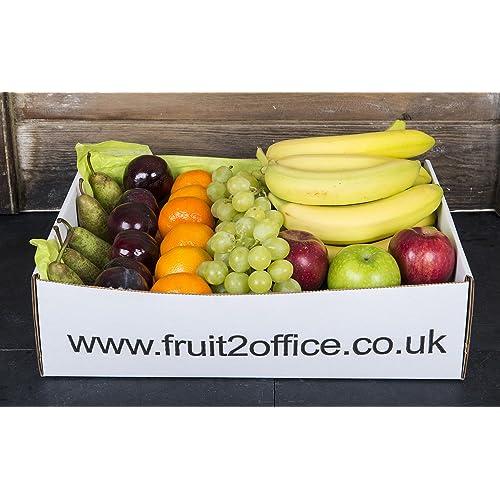 Fruit-4U Fruit 2 Office Regular Box