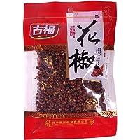 古福花椒50g
