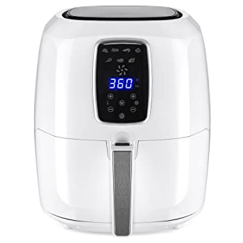Best Choice Products 7-in-1 Digital Air Fryer