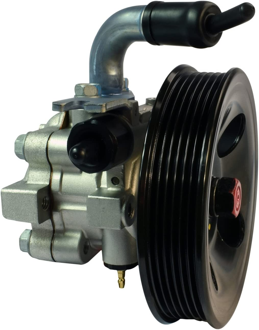 Mando 20A1014 OEM Power Steering Pump