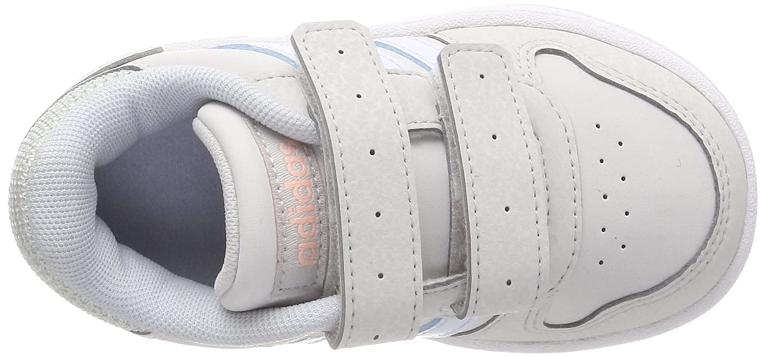 check out eb5b3 4bb98 adidas Hoops 2.0 CMF I Chaussures de Fitness Mixte Enfant  Amazon.fr   Chaussures et Sacs