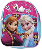 Amazon.com: Strawberry Shortcake Lunch Bag Backpack: Toys