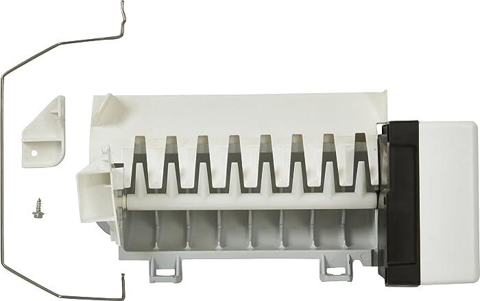Top 10 Controller Whirlpool Refrigerator