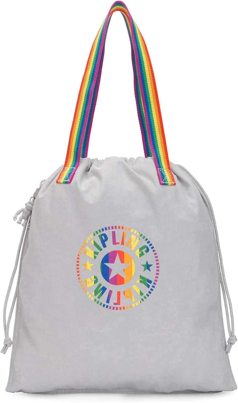 Kipling New Hip Hurray Tote Bag
