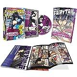 Fairy Tail Magazine - Vol. 3 [Édition Limitée]