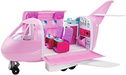 Barbie Glamour Vacation Jet on barbie friendship plane, barbie bus, barbie screaming, barbie food, barbie train, barbie toys, barbie car, barbie plane target, barbie boat, barbie mobile phone, barbie glamour shots, barbie house, barbie ball, barbie motorcycle, barbie airplane ebay, barbie pilot, barbie air plane, barbie dreamhouse, barbie airplane 1970s,