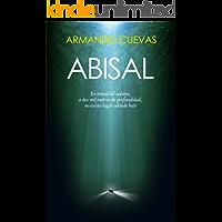 ABISAL: A dos mil metros de profundidad, no existe lugar adonde huir