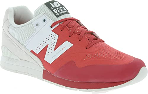 New Balance 996 Reengineered Schuhe Herren Sneaker ...