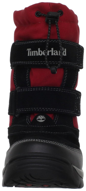 ostaa verkosta ostaa hyvää hyvä rakenne Timberland Mallard Snow Squall Boot (Toddler/Little Kid/Big Kid)