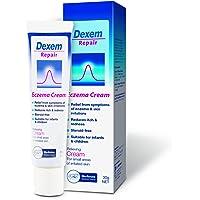 Dexem Repair Eczema Cream 30g