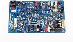 Genuine Dell Alienware Aurora R3 Master Control Board MS-4194 V51MH