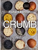 Crumb: Show the dough who's boss