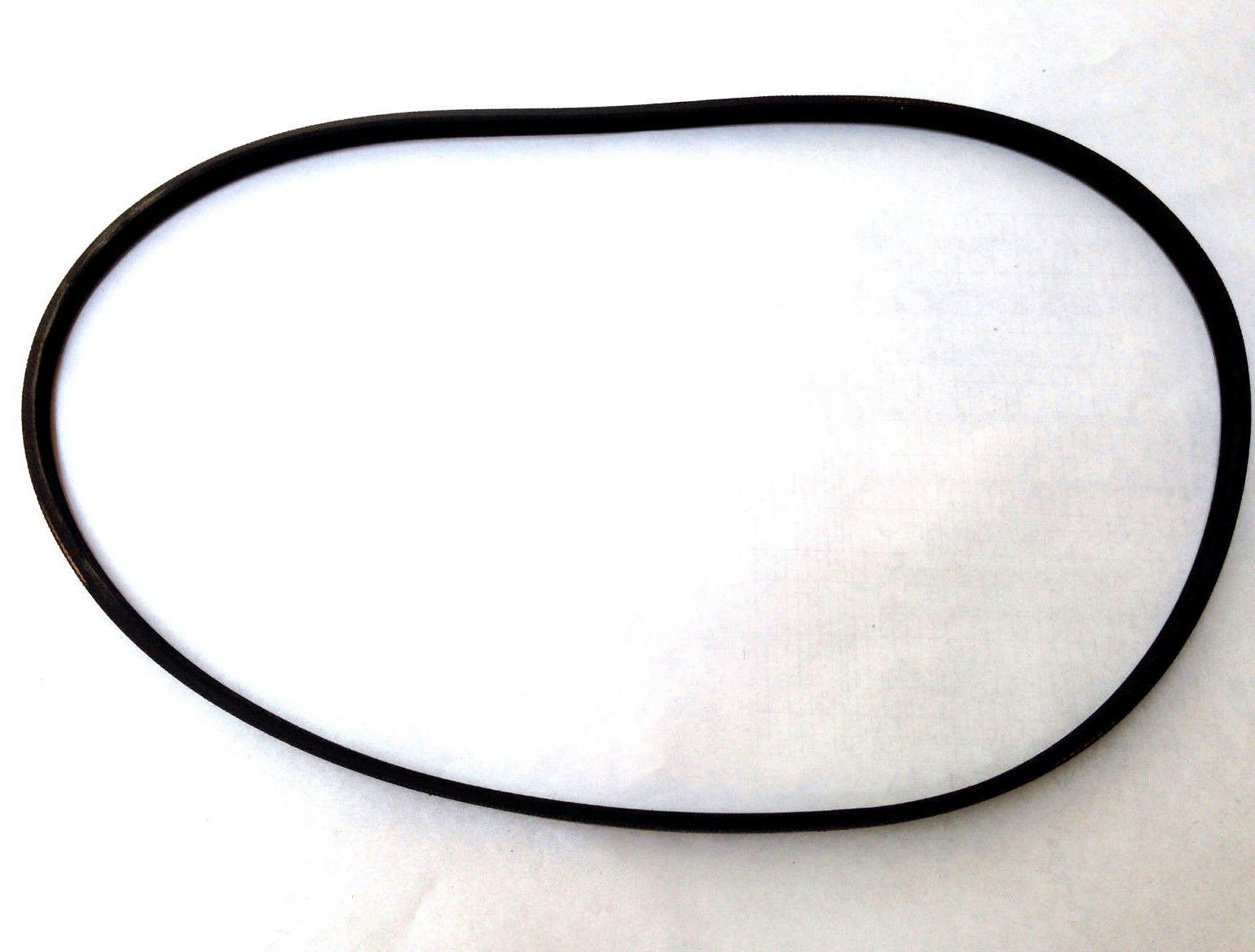NEW After Market BELT for use with SUNBEAM OSTER Bread Machine Belt 4807 4810 4811 4812 4832 4833 4839 4843 5811 by Unknown