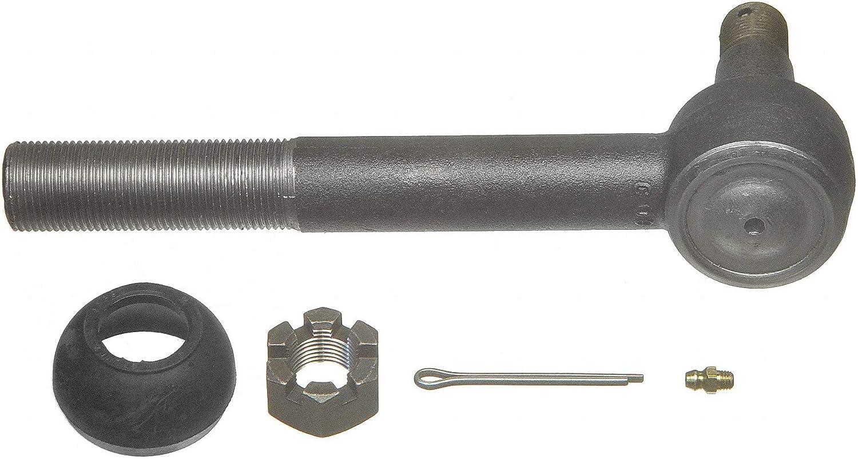 Moog ES413R Tie Rod End